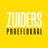 Zuiders